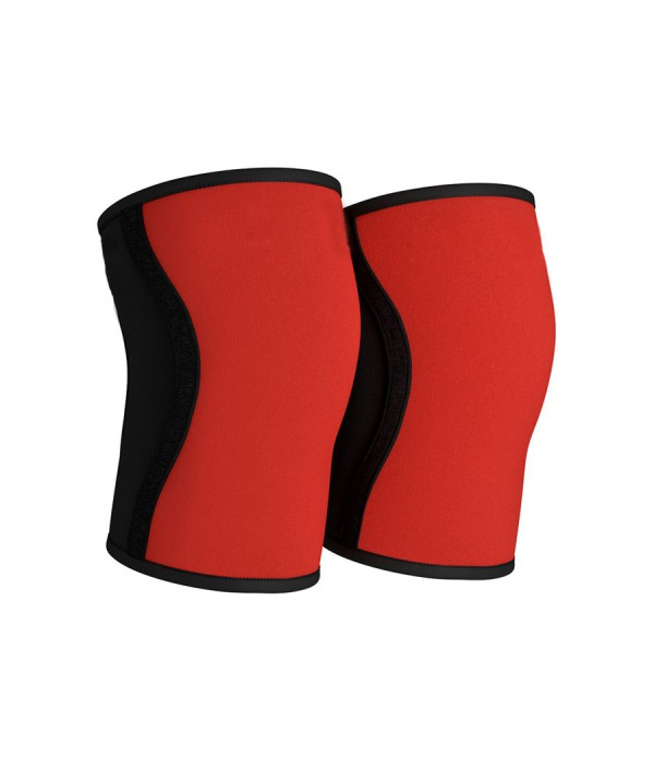 Knee Sleeves